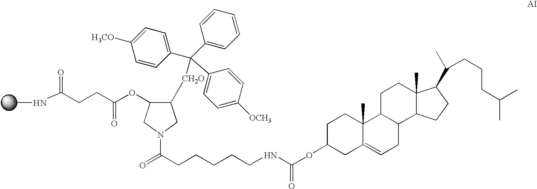 Figure US08324366-20121204-C00013