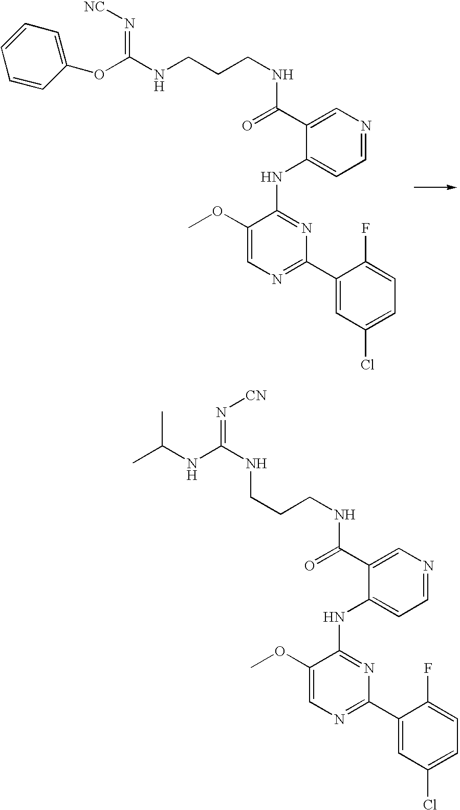 Figure US20060281763A1-20061214-C00046