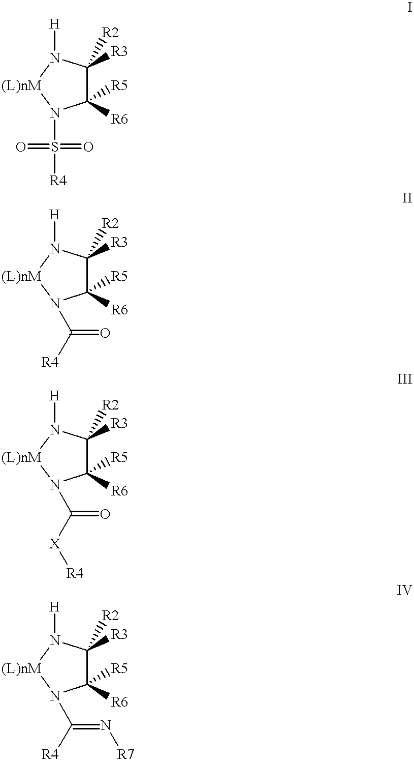 Figure US20020032309A1-20020314-C00033