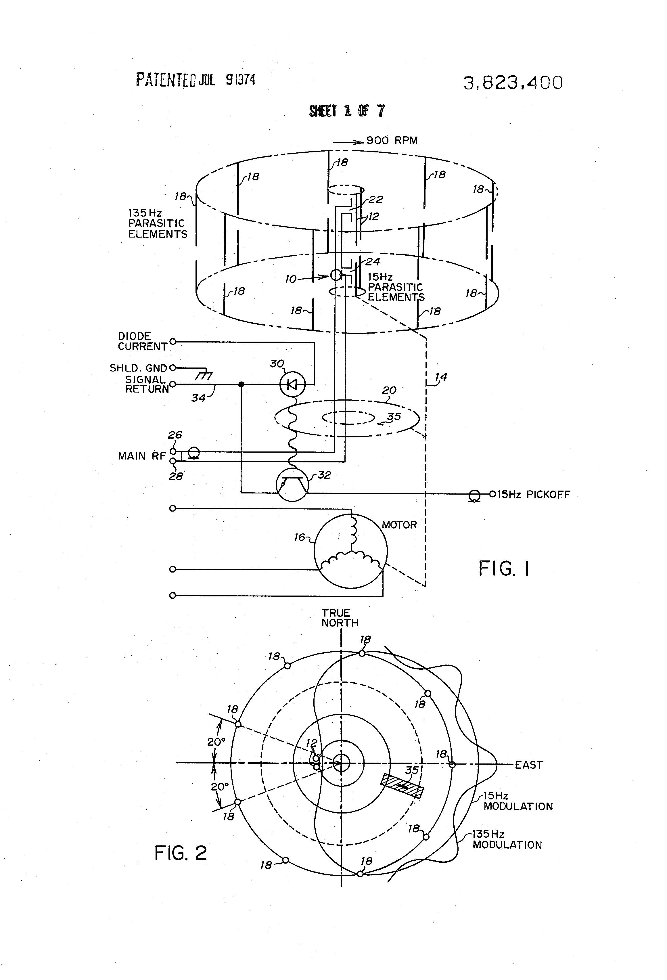 Gate Symbols Also Parator Circuit Diagram On Nand Gate Transistor
