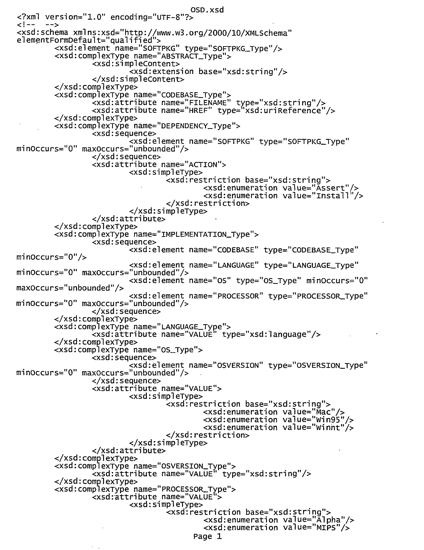 Figure US20040068536A1-20040408-P00007