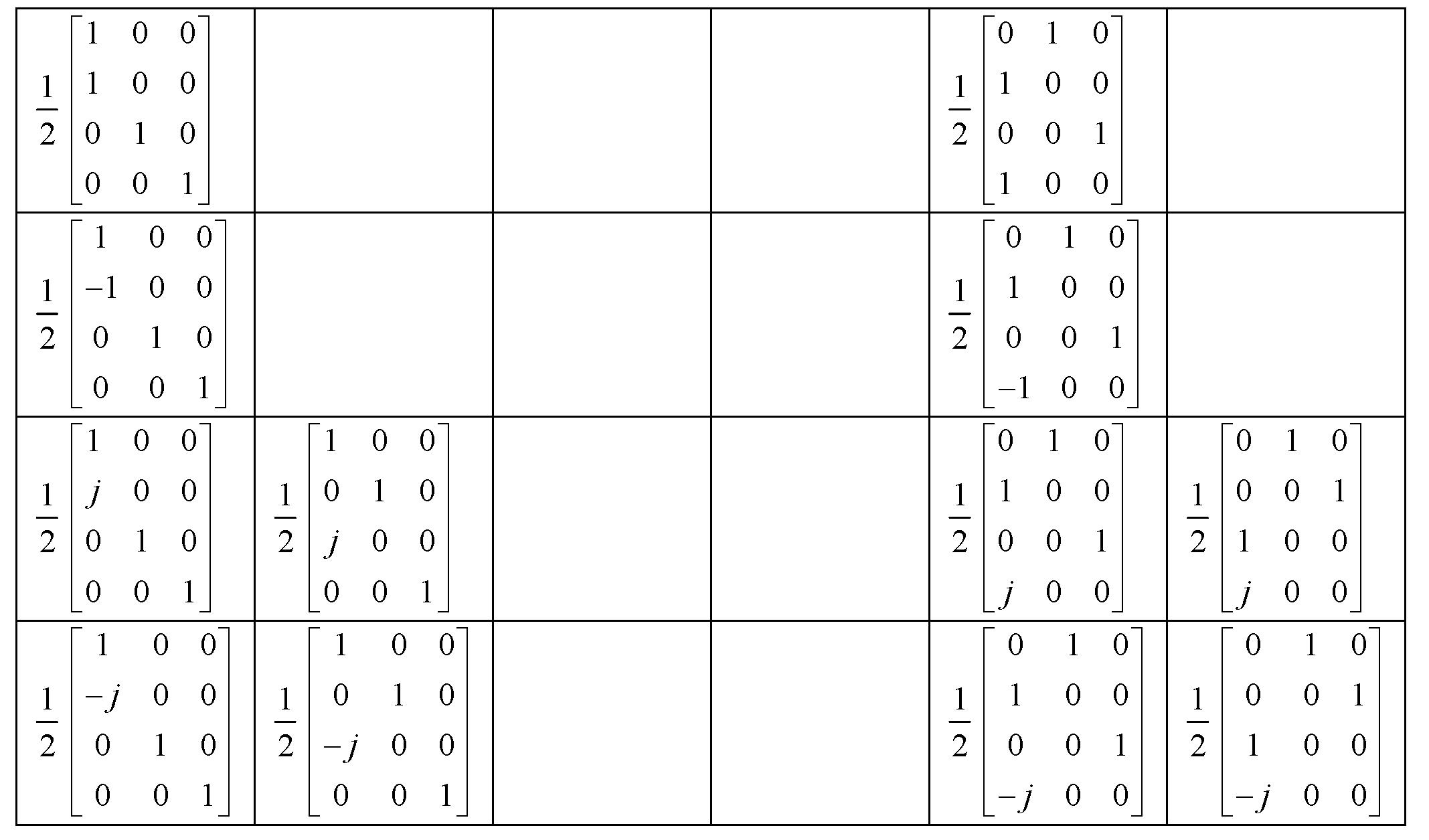 Figure 112010009825391-pat00774