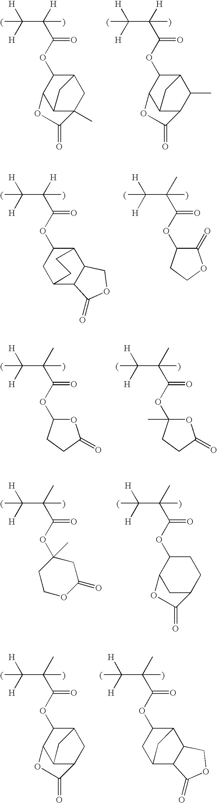 Figure US08062831-20111122-C00049