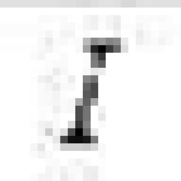 Figure 112016017278646-pat00086