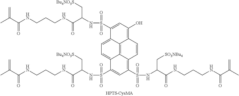 Figure US08467843-20130618-C00001