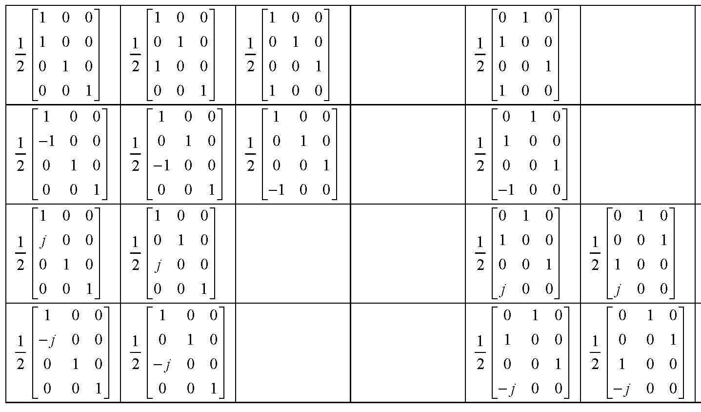 Figure 112010009825391-pat00954