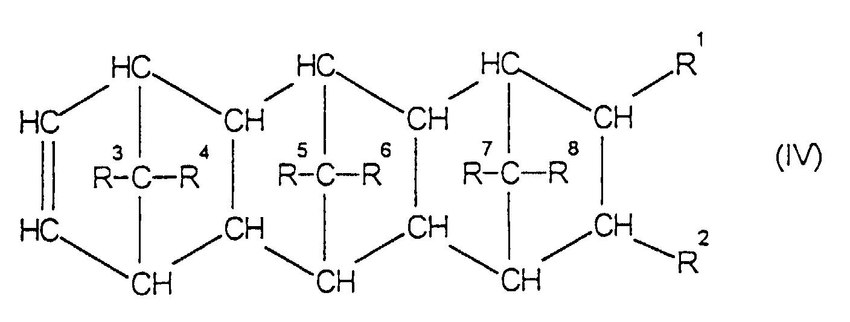Figure 00320003