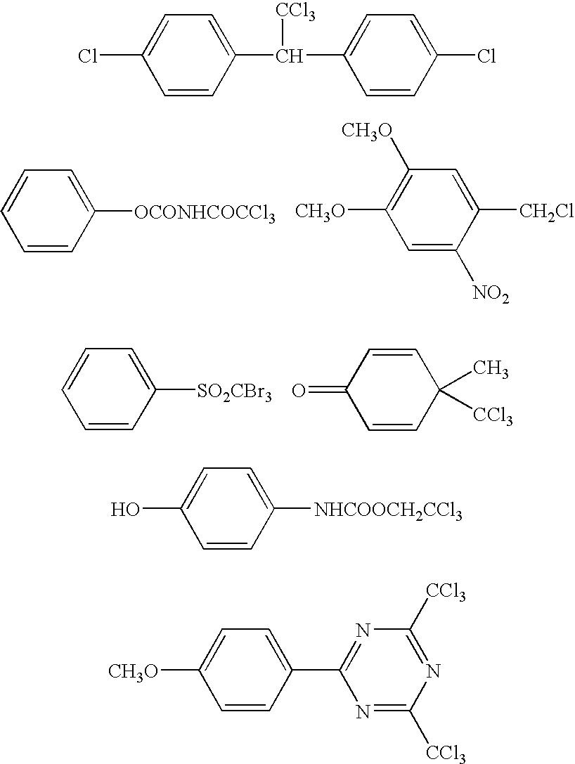 Figure US07604343-20091020-C00035