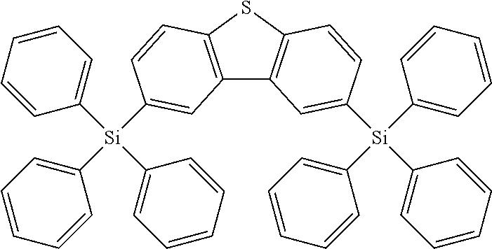 Figure US08795850-20140805-C00133