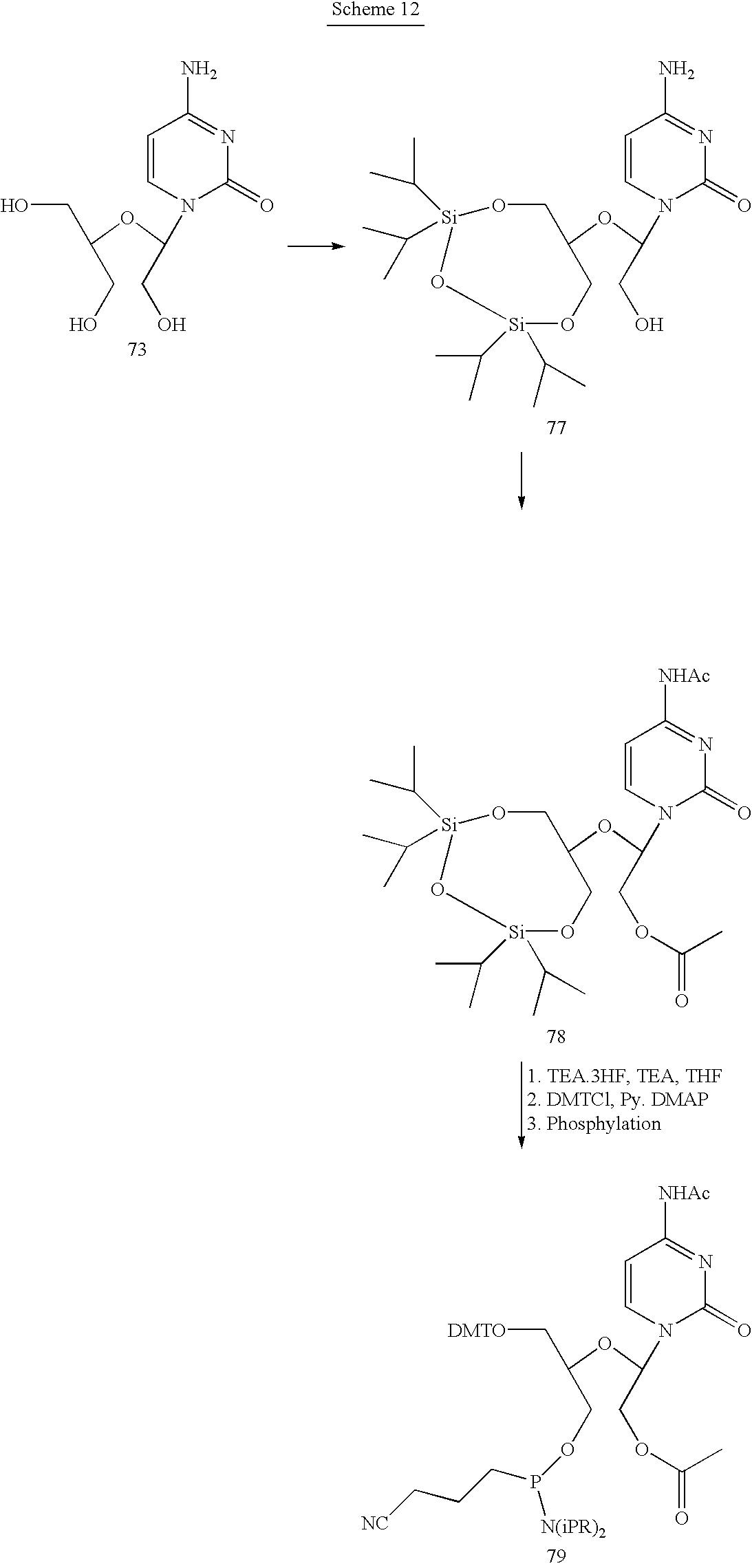 Figure US20030158403A1-20030821-C00028