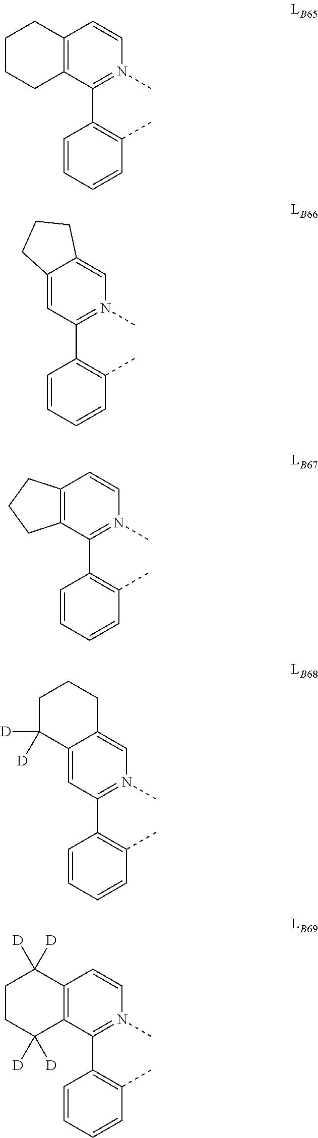 Figure US20180130962A1-20180510-C00078