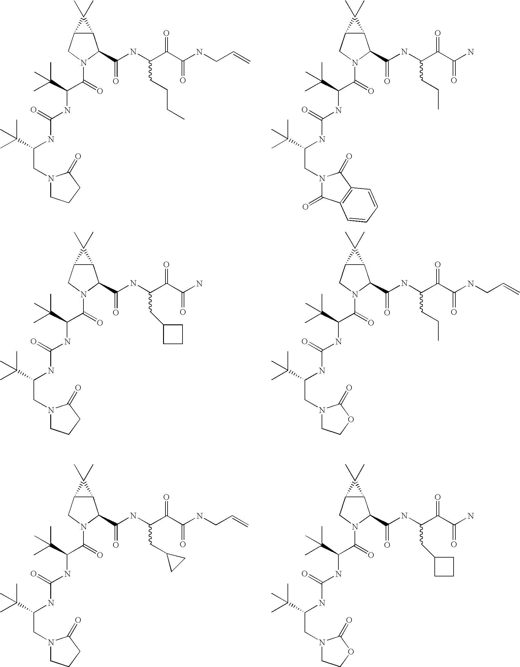 Figure US20060287248A1-20061221-C00409