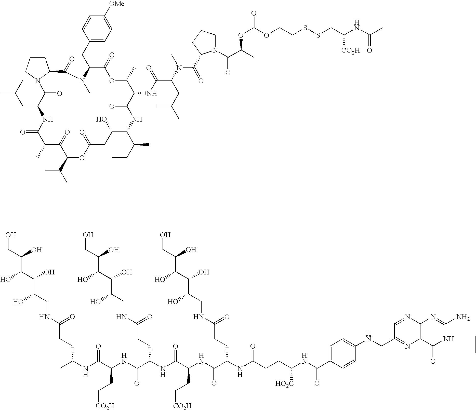 Figure US09138484-20150922-C00146
