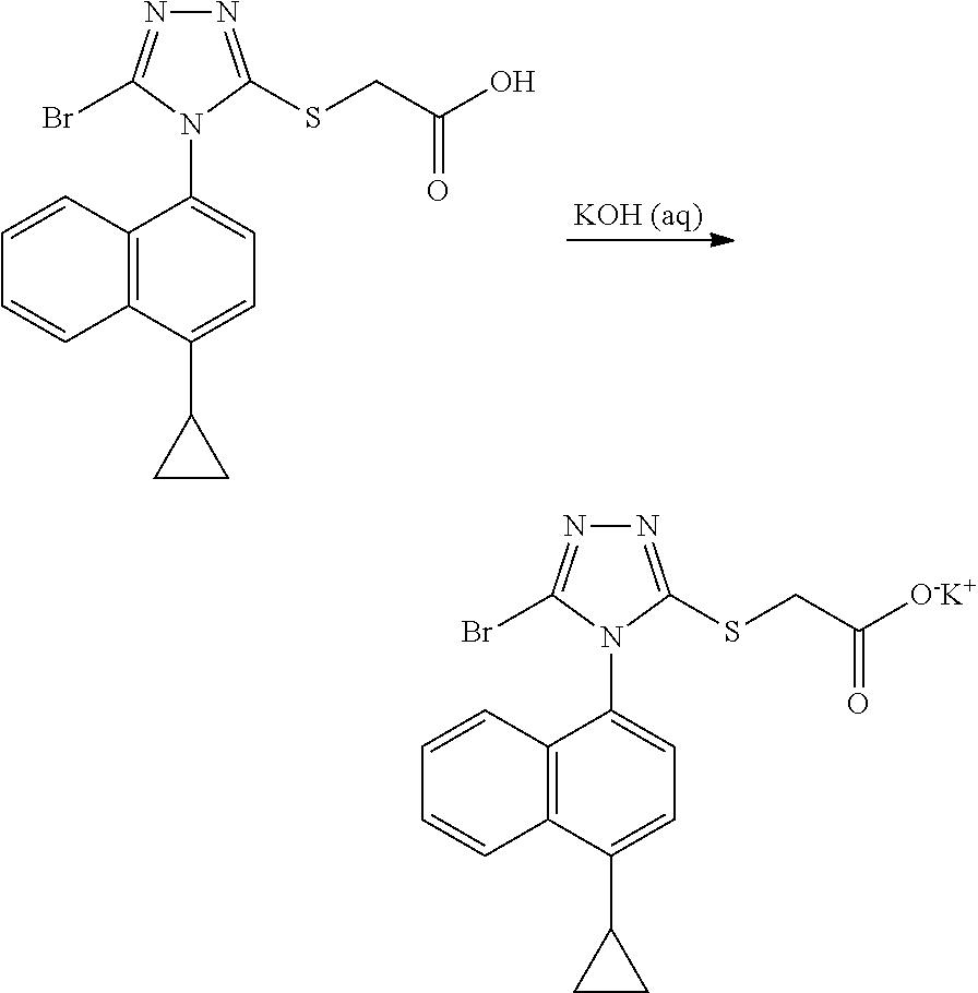 Figure US08633232-20140121-C00089