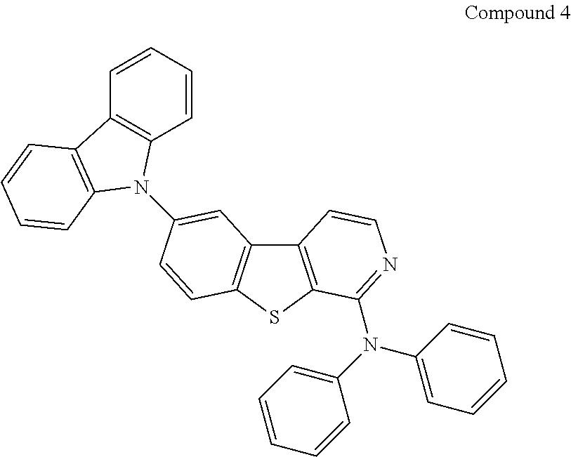 Figure US09518063-20161213-C00329