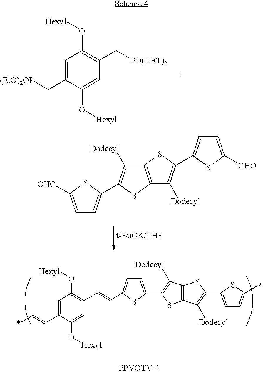 Figure US07893190-20110222-C00014