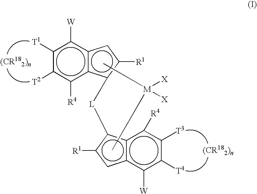 Figure US07803887-20100928-C00018
