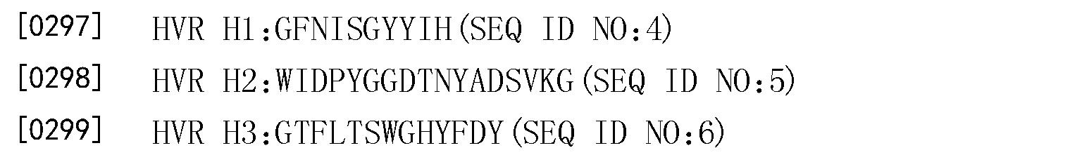 Figure CN103917556BD00402