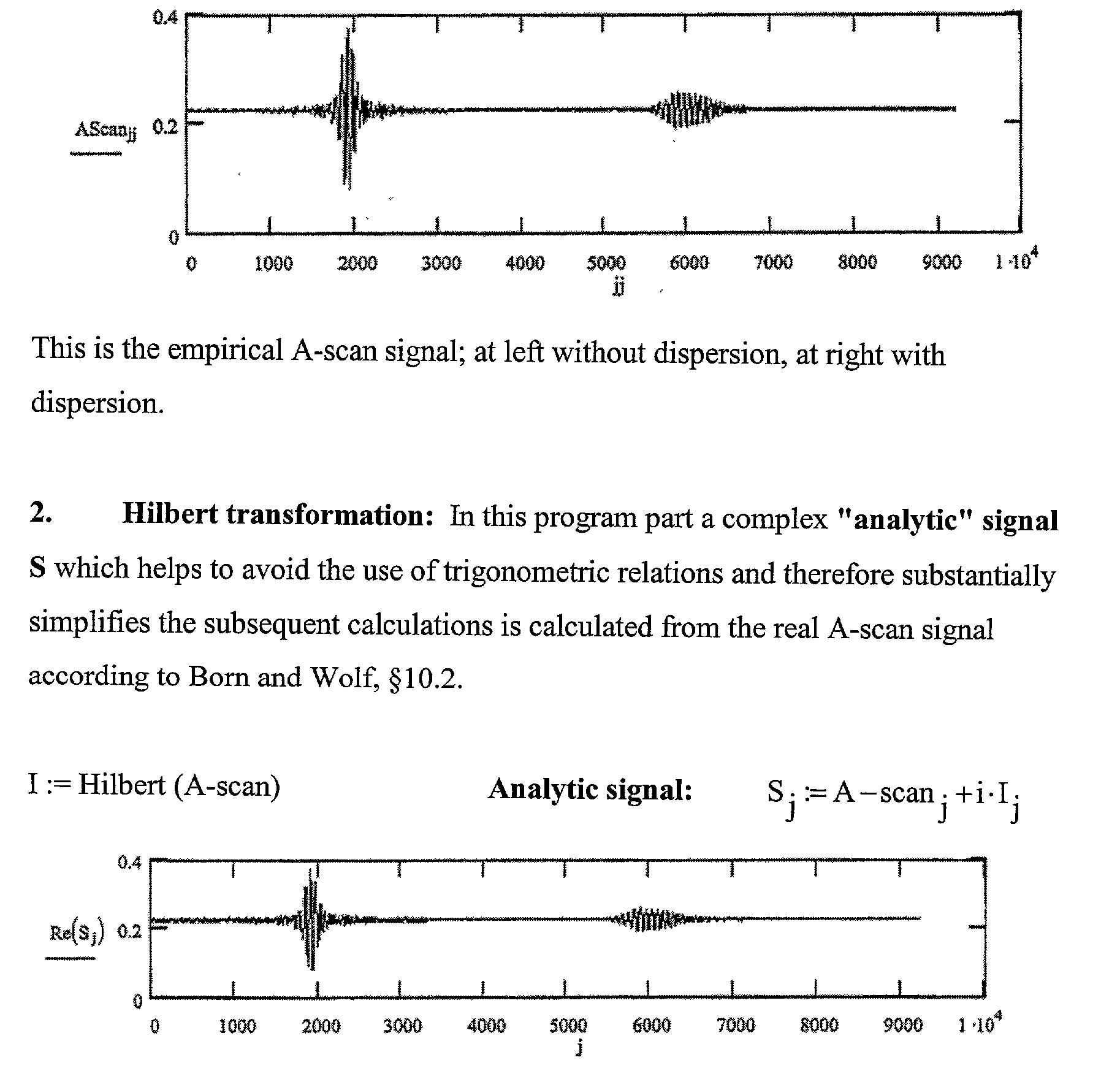 Figure US20030043381A1-20030306-P00008