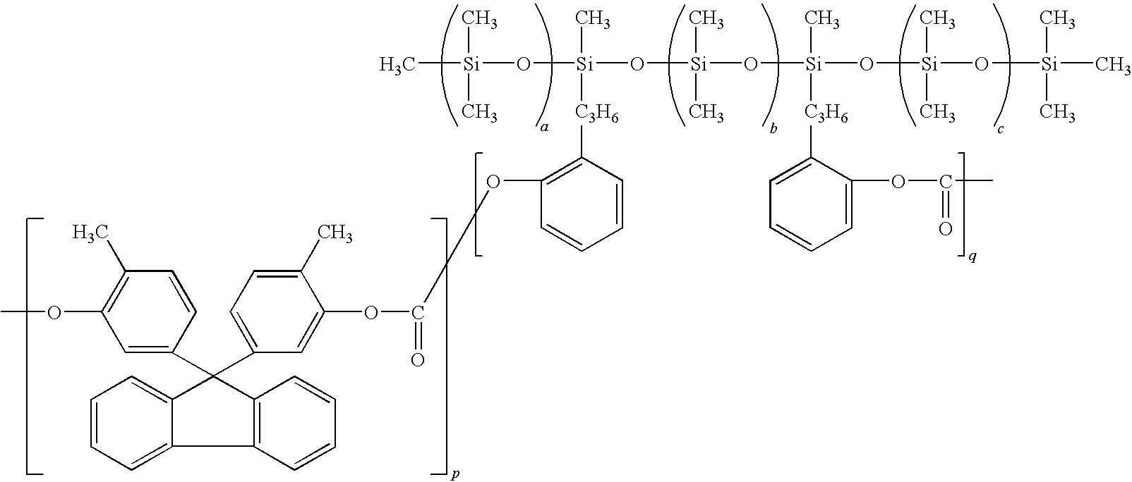 Figure US08007970-20110830-C00090