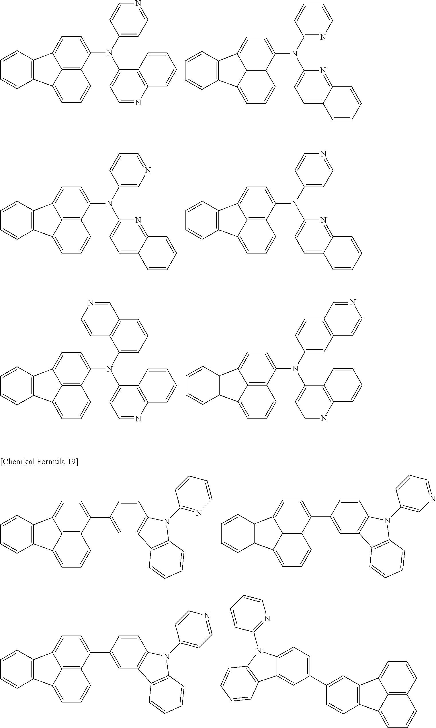 Figure US20150280139A1-20151001-C00042