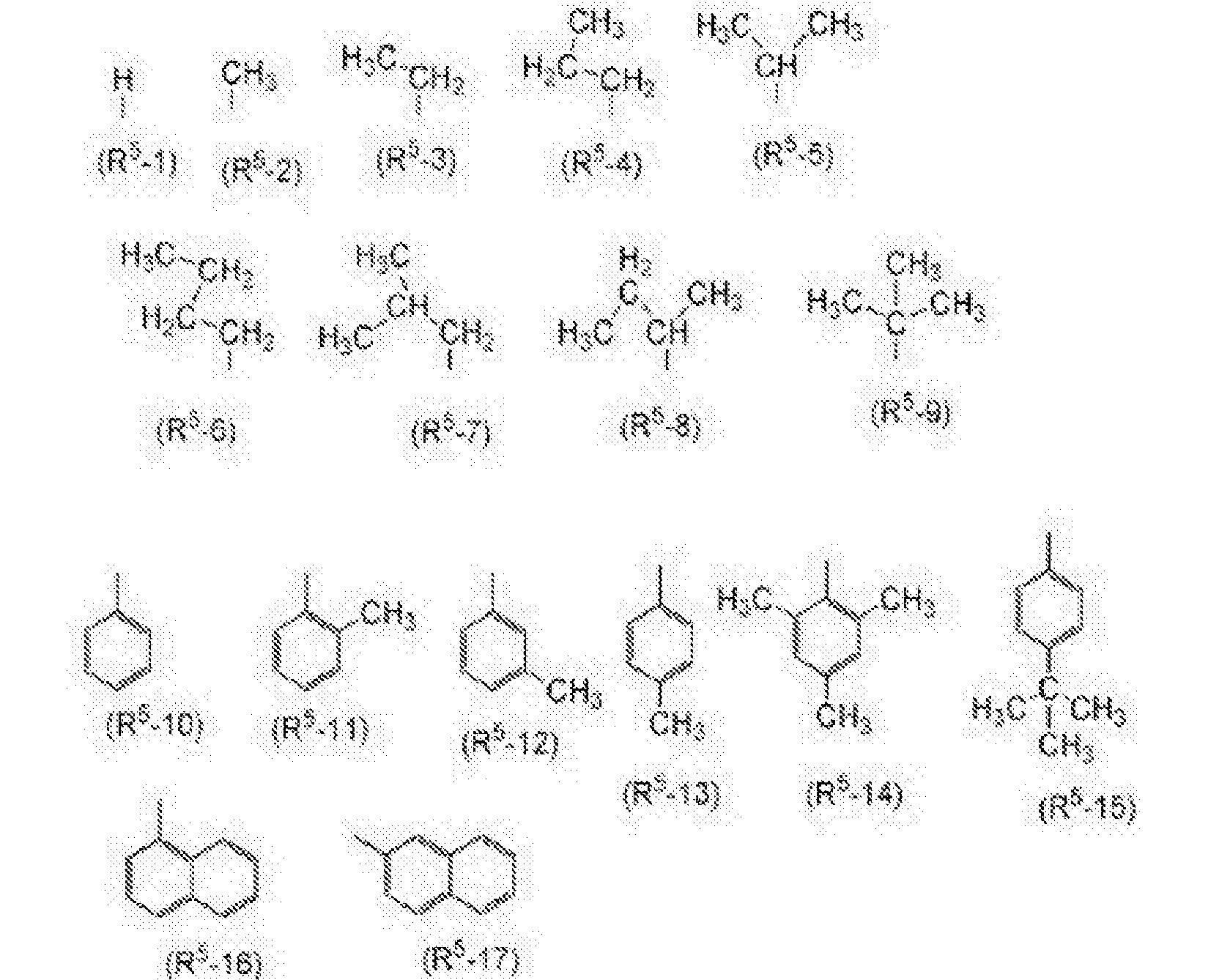Figure CN106187859AD00262