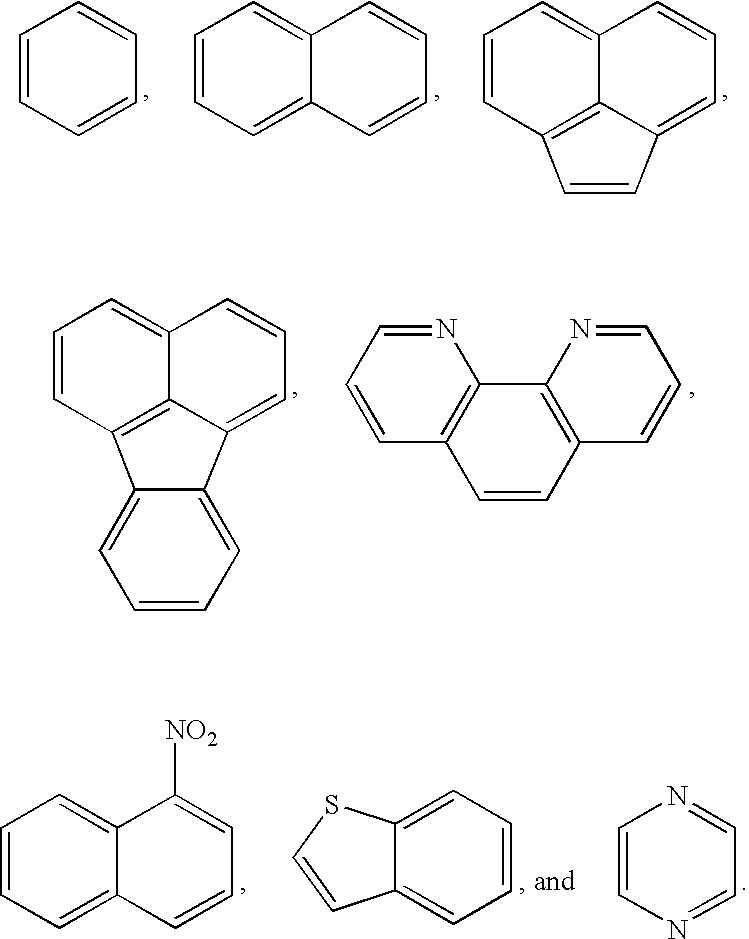 Figure US20100013386A1-20100121-C00025