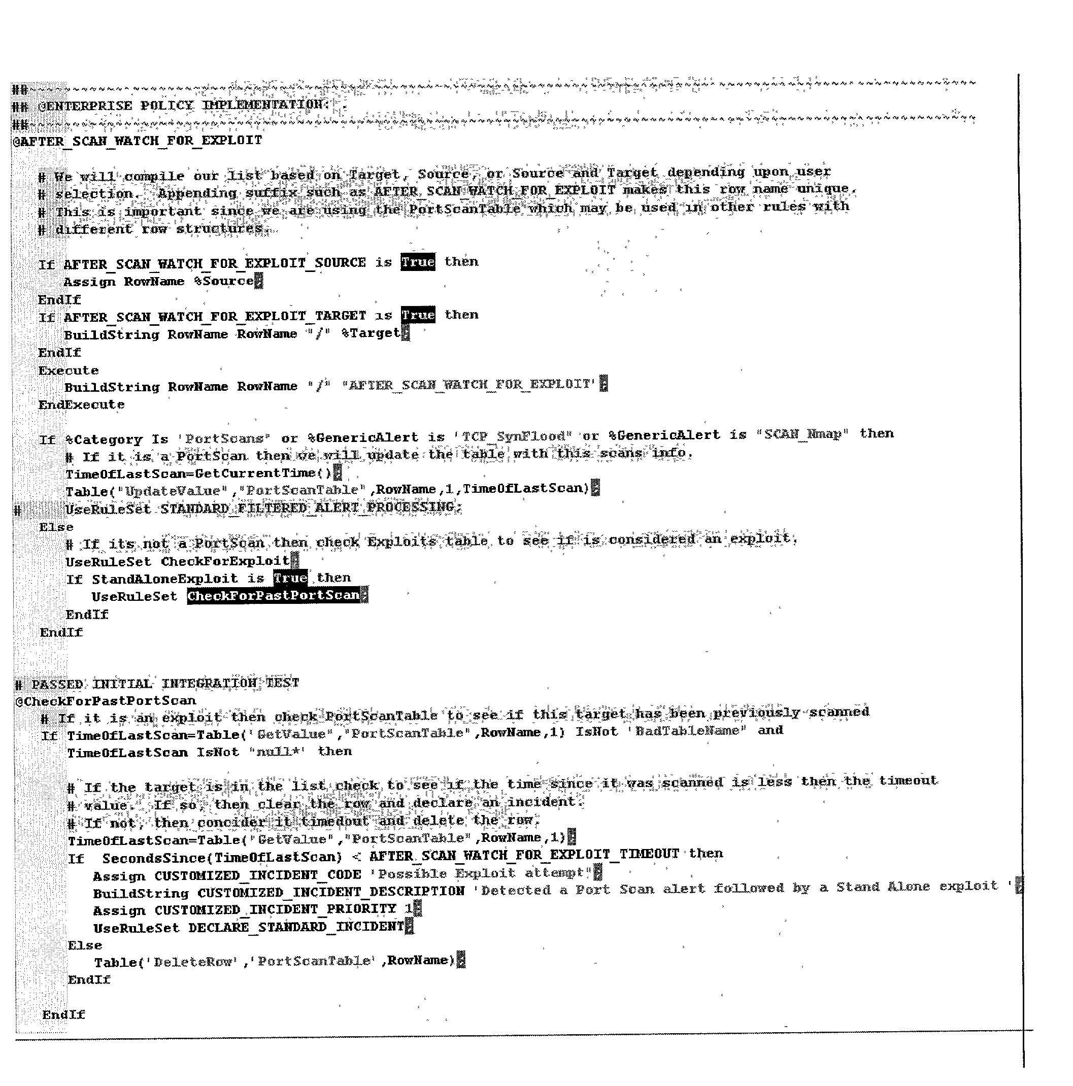 Figure US20030221123A1-20031127-P00001