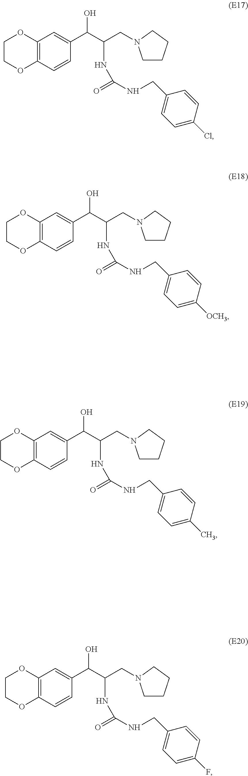 Figure US09272996-20160301-C00039