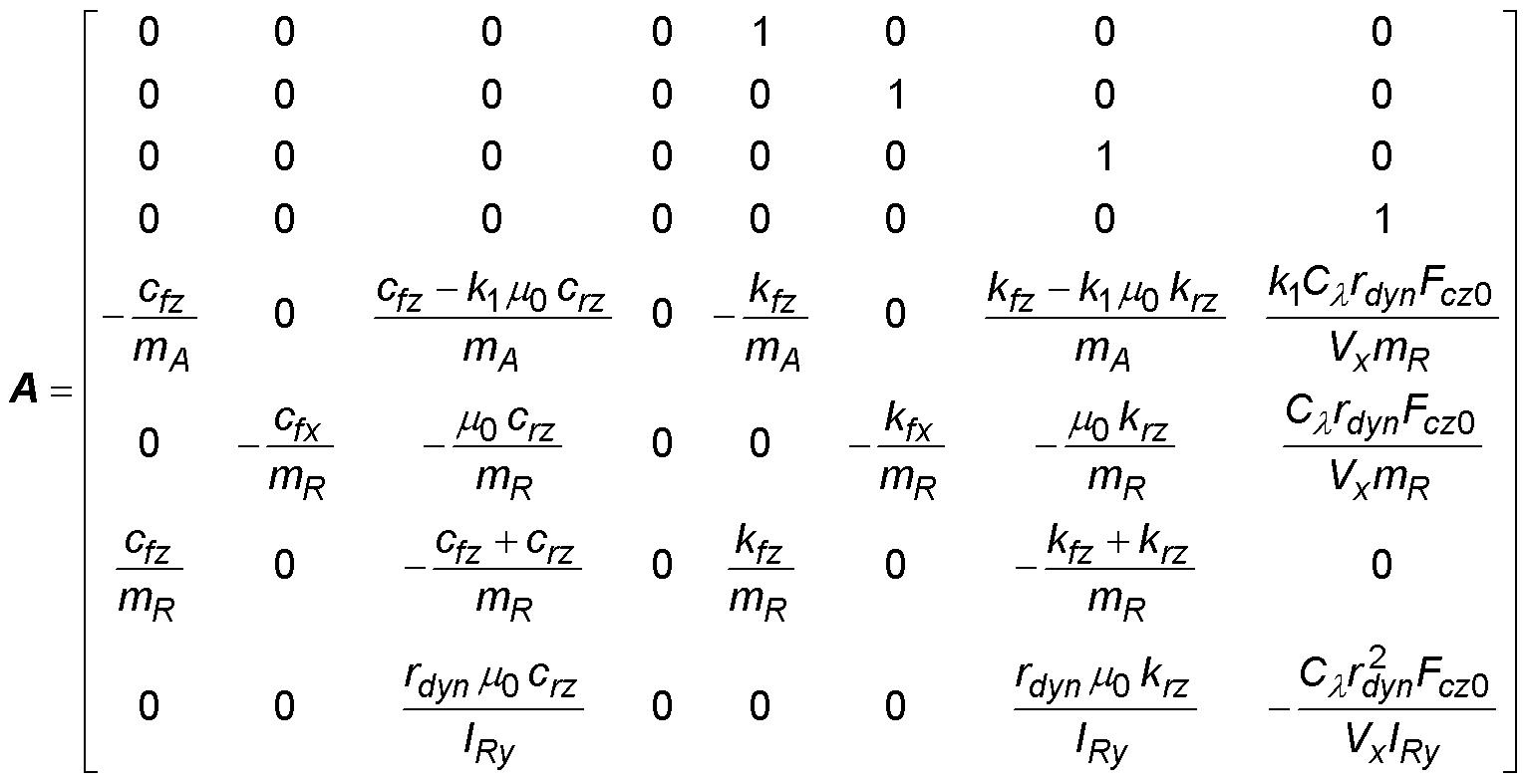 Figure DE102016015268B4_0126