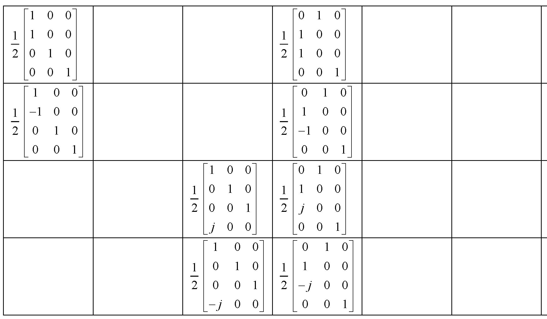 Figure 112010009825391-pat00296