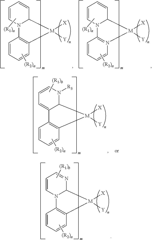Figure US08426041-20130423-C00001