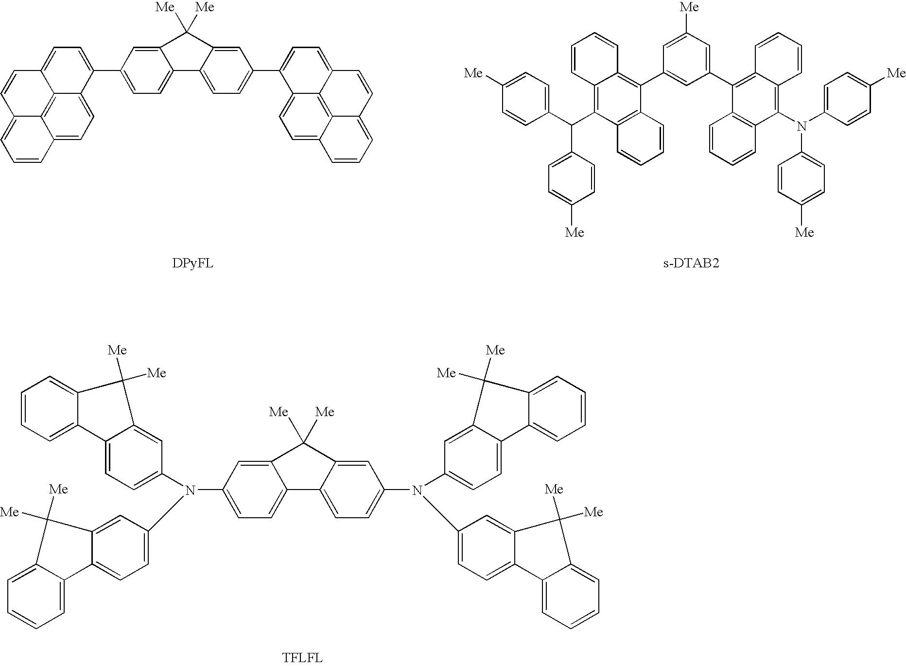 Figure US20060017376A1-20060126-C00009