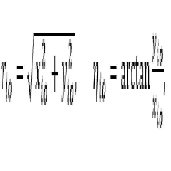 Figure 112018020297823-pat00005