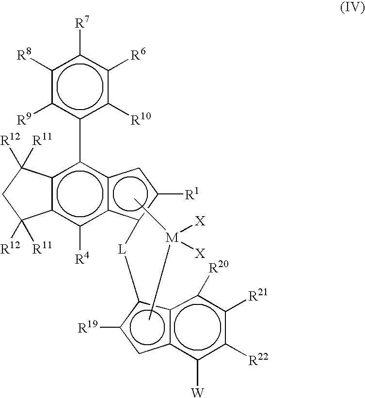 Figure US20090023873A1-20090122-C00017