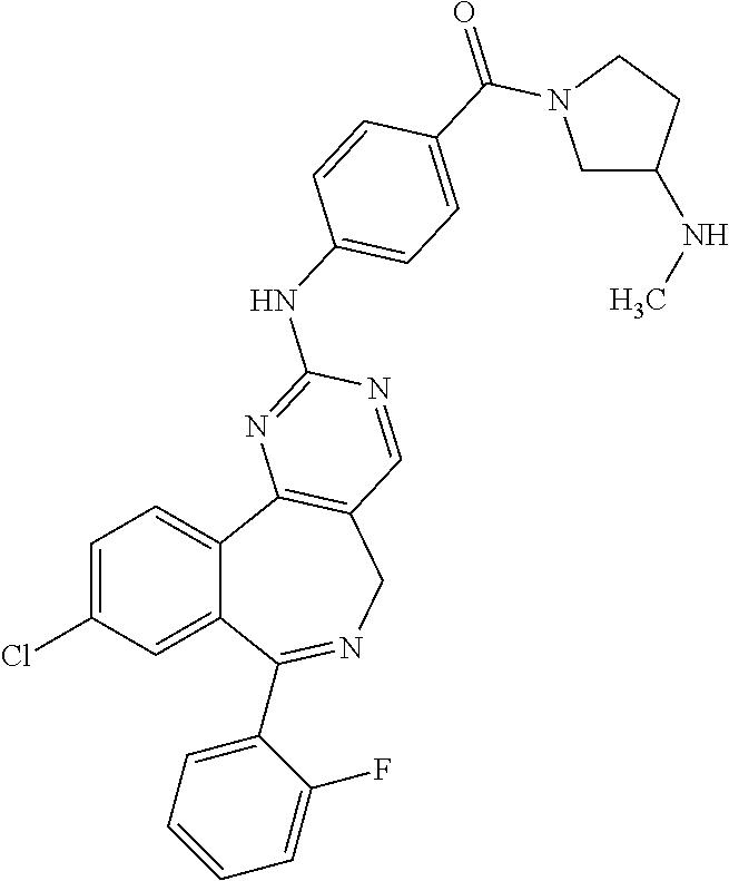 Figure US09102678-20150811-C00190