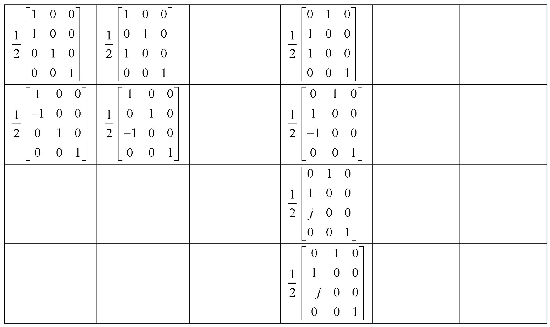 Figure 112010009825391-pat00291