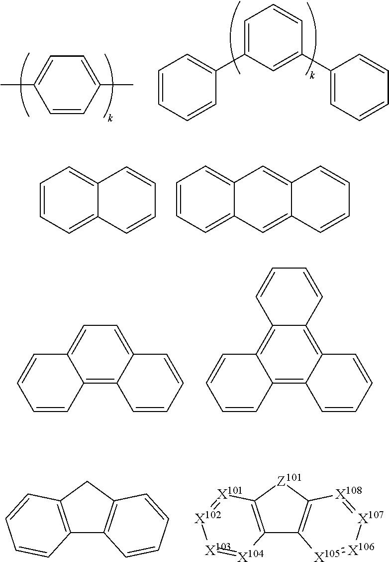 Figure US09935277-20180403-C00098