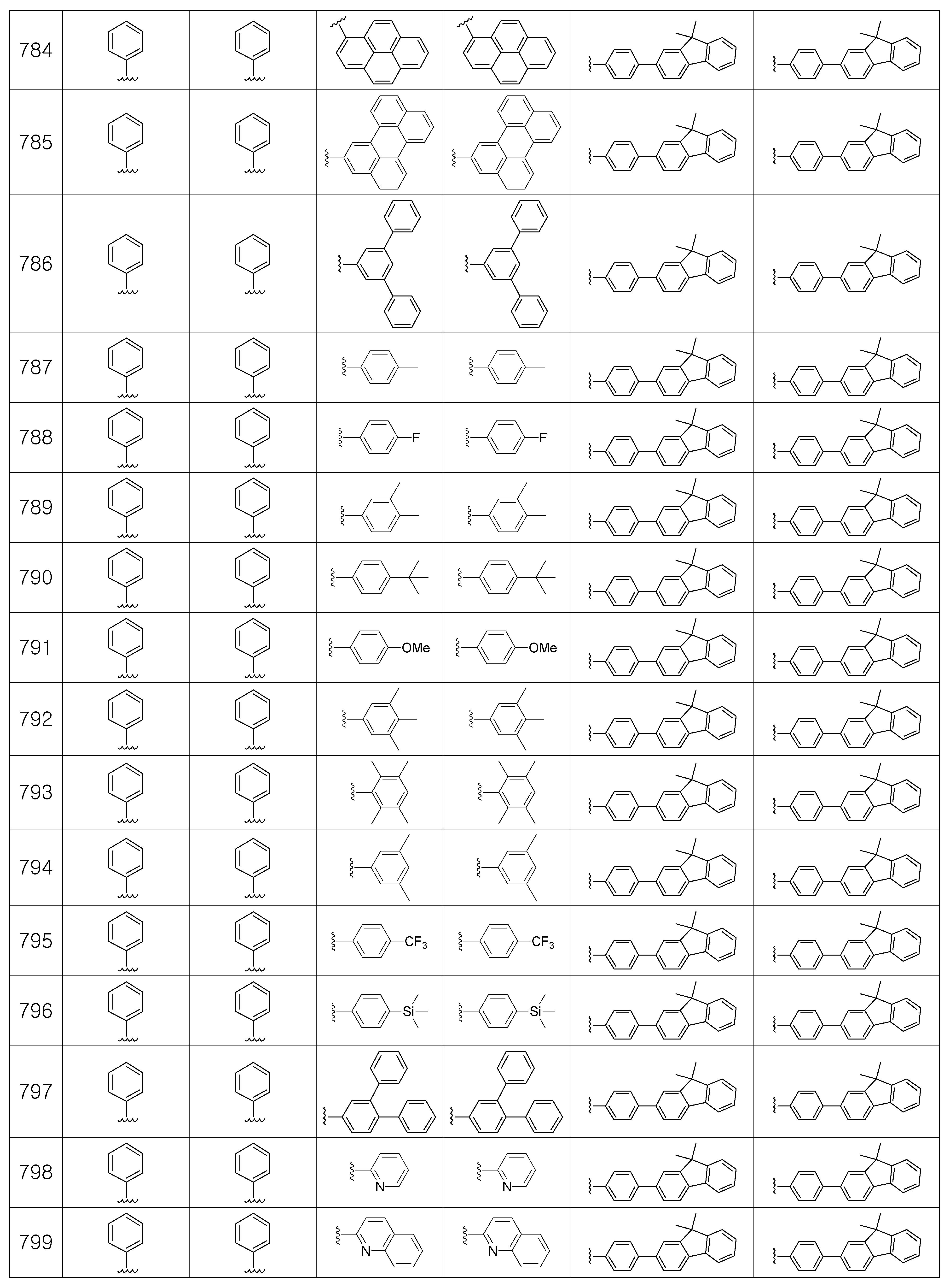 Figure 112007087103673-pat00166