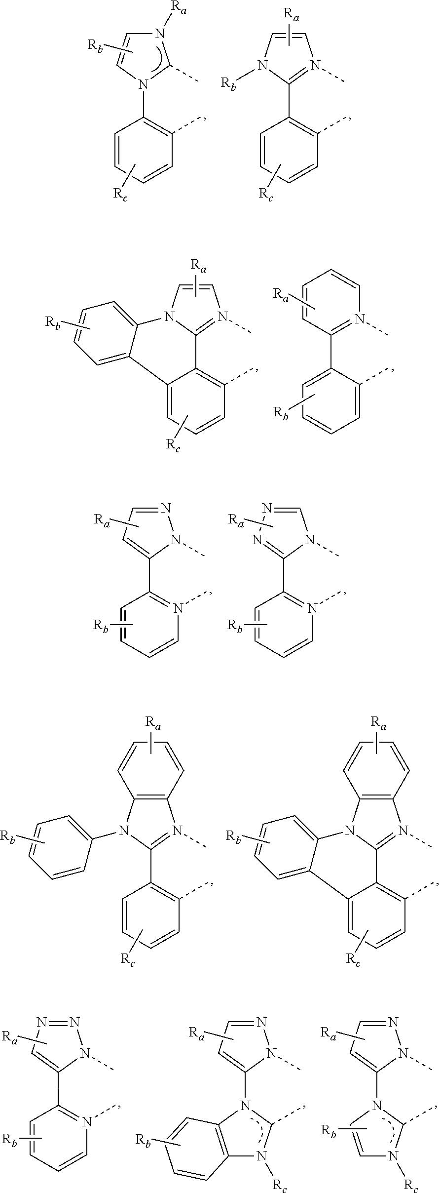Figure US09306179-20160405-C00003