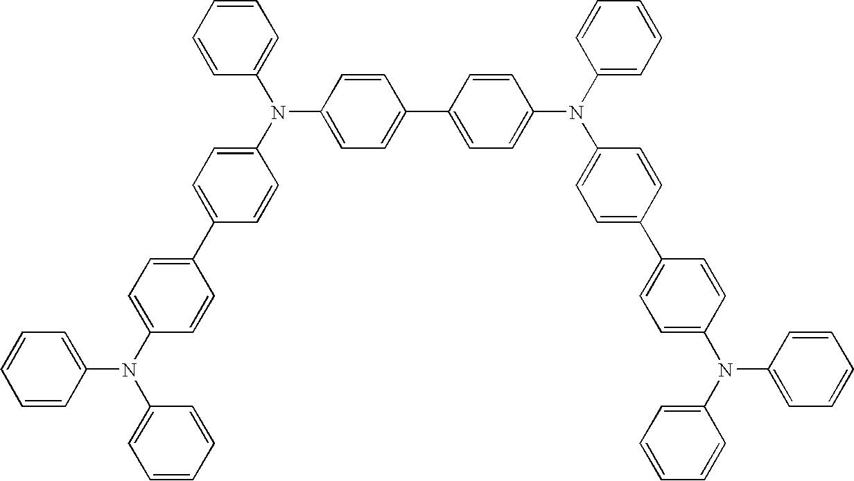 Figure US20090134784A1-20090528-C00043