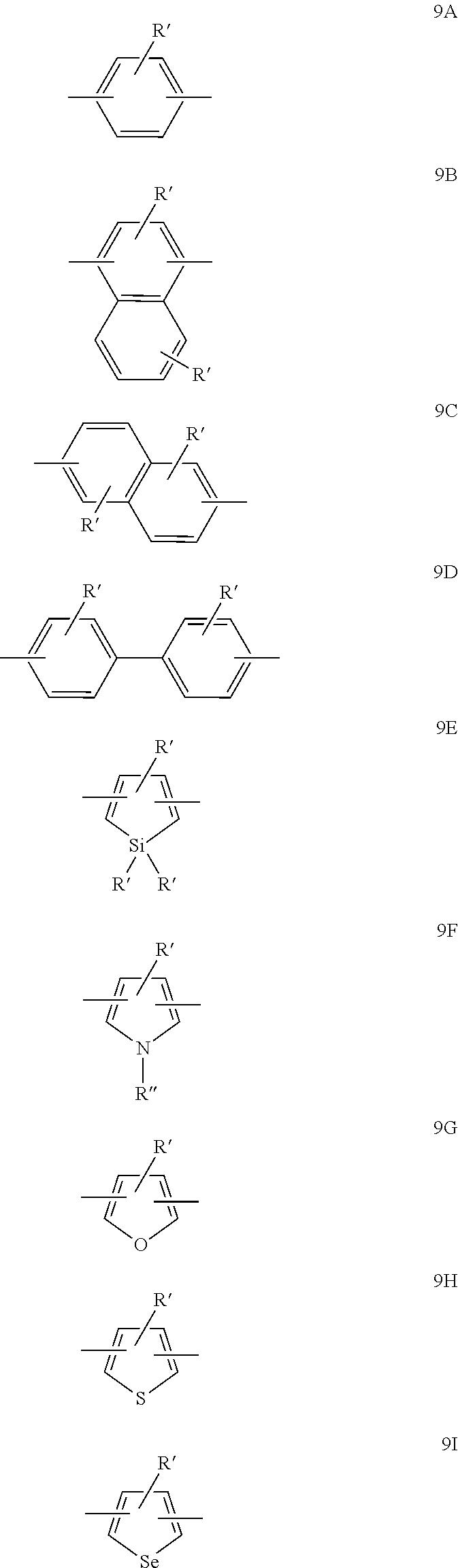Figure US07875367-20110125-C00073