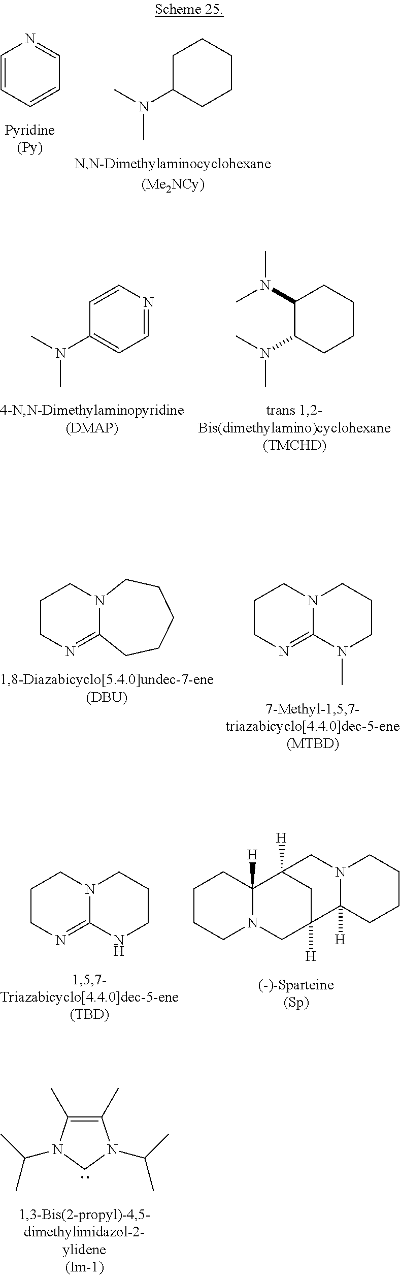 Figure US09574107-20170221-C00063