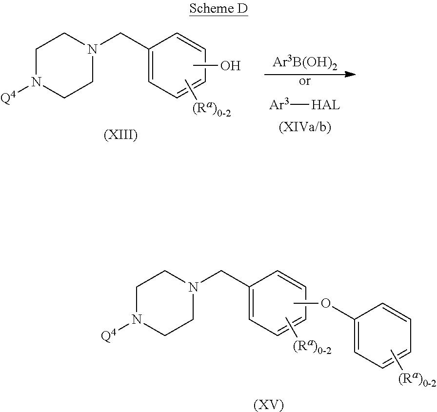 Figure US08877769-20141104-C00010