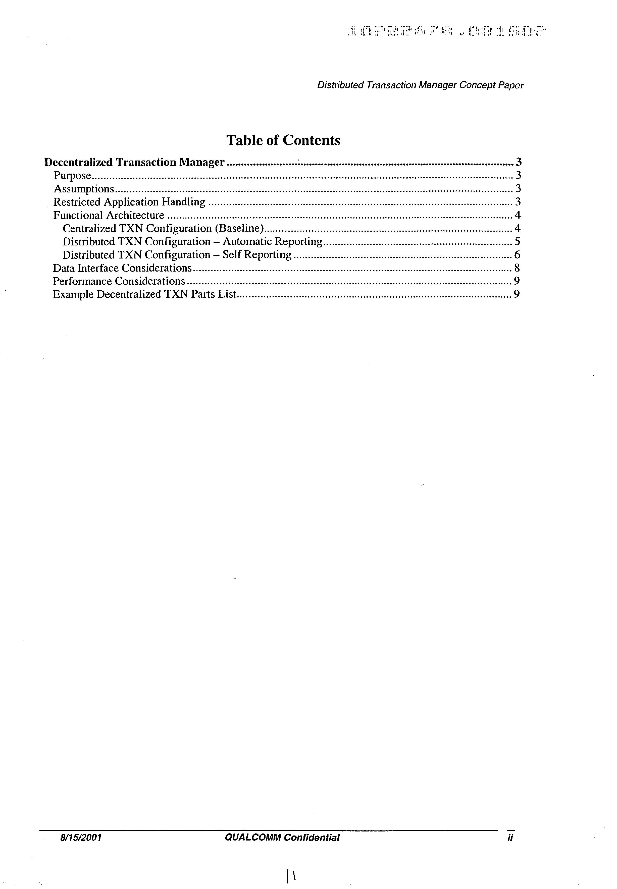 Figure US20030078886A1-20030424-P00008