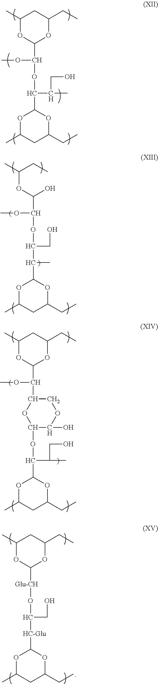 Figure US09884505-20180206-C00020