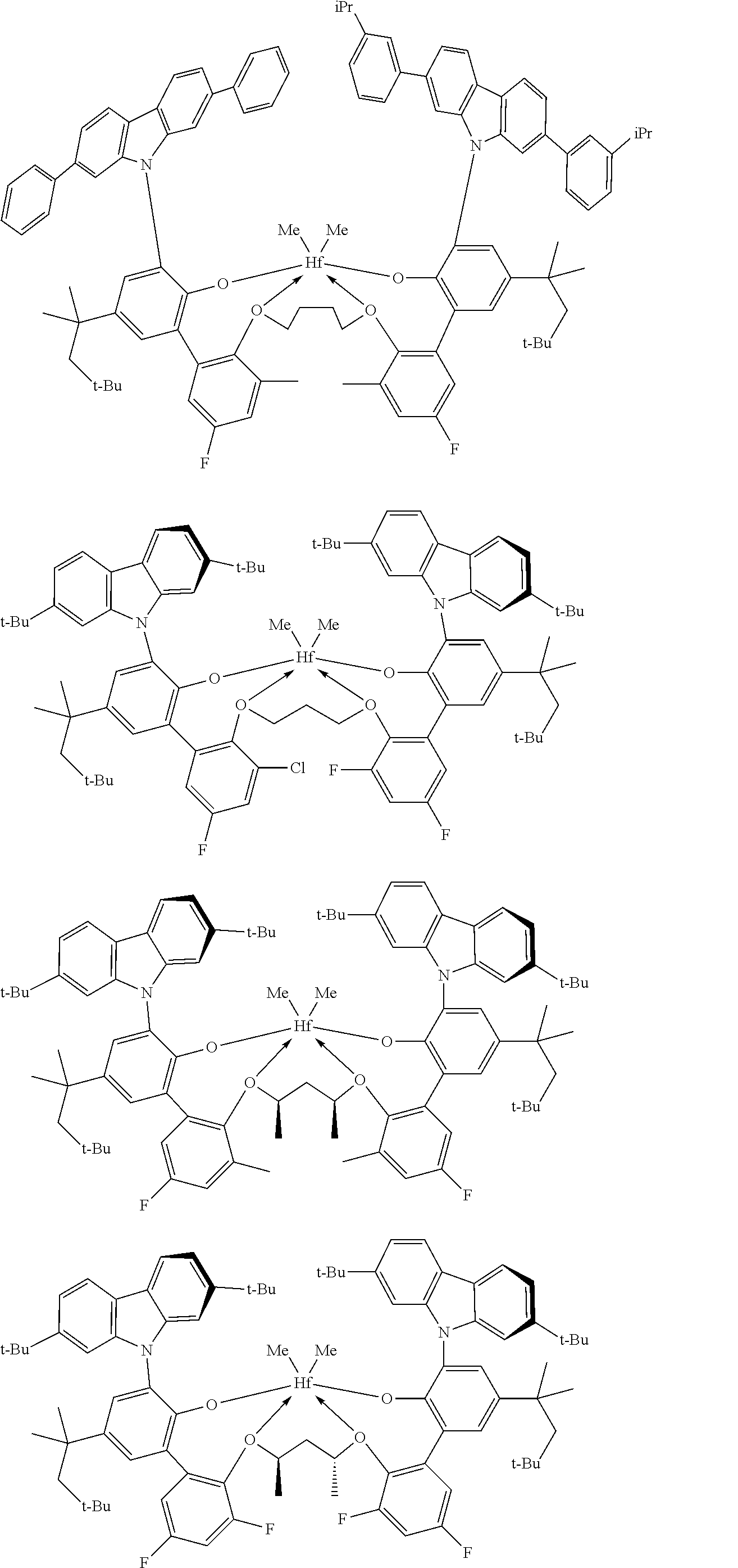 Figure US09527941-20161227-C00024