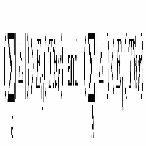 Figure 112006014854451-pat00006