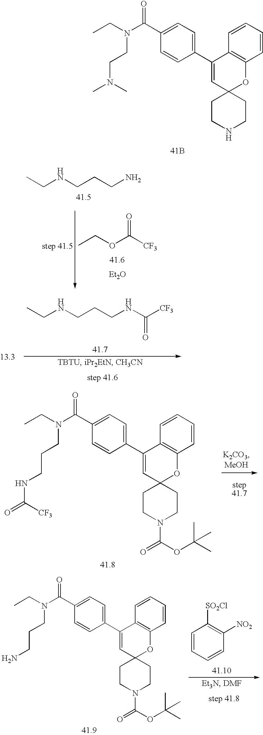 Figure US07598261-20091006-C00216