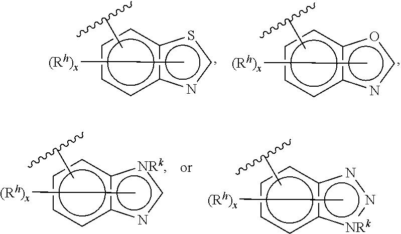Figure US08927551-20150106-C00032